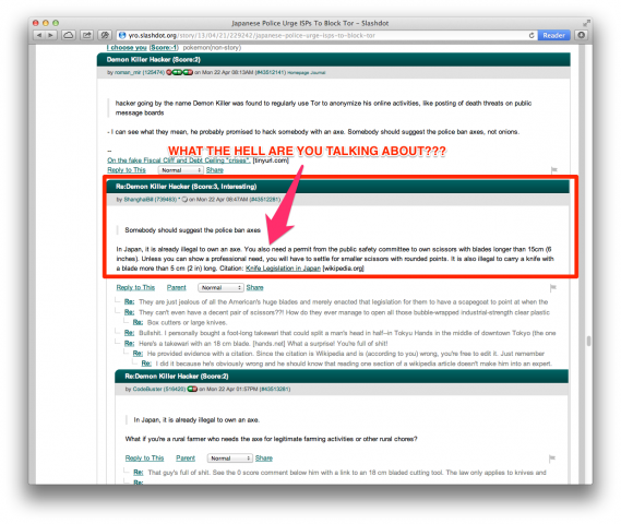 slashdot-dumbass