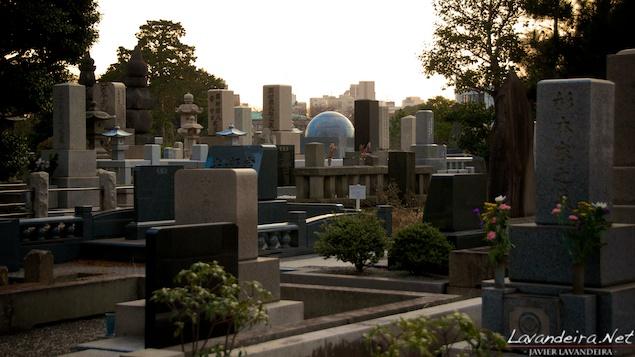 aoyama_graveyard- 013