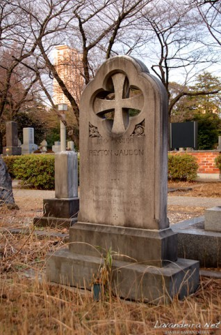 aoyama_graveyard- 017