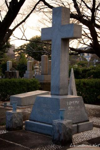 aoyama_graveyard- 019