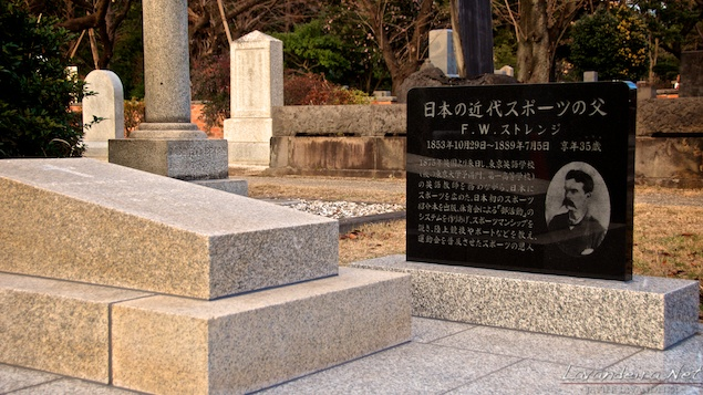 aoyama_graveyard- 021