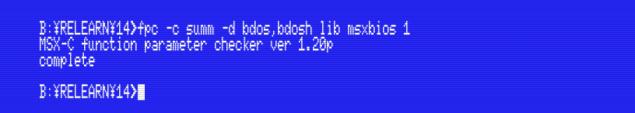 msx-c_fpc_ignores_functions