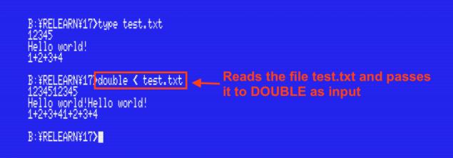 redir_input_double