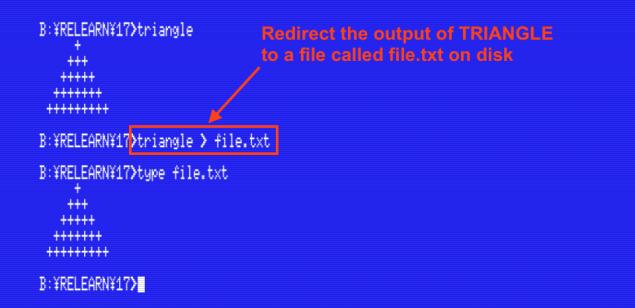 redir_triangle