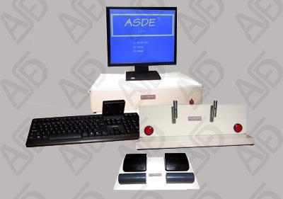 equipo-psicotecnico-asde-driver-test-n845-general-asde-1