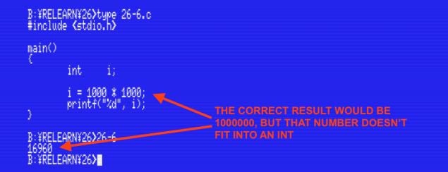 26-6.C / 26-6.COM (Click to enlarge)