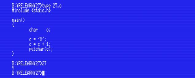 27.C / 27.COM (Click to enlarge)