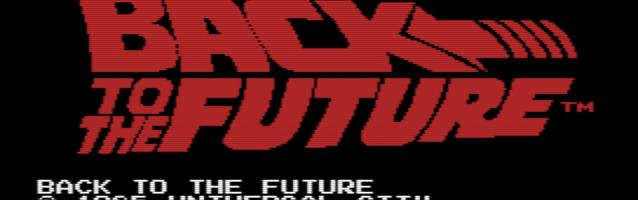 Relearning MSX #31: Loops in MSX-C