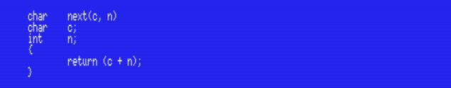 RETURN2.C (Click to enlarge)